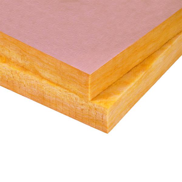 P1051 Panel Papel