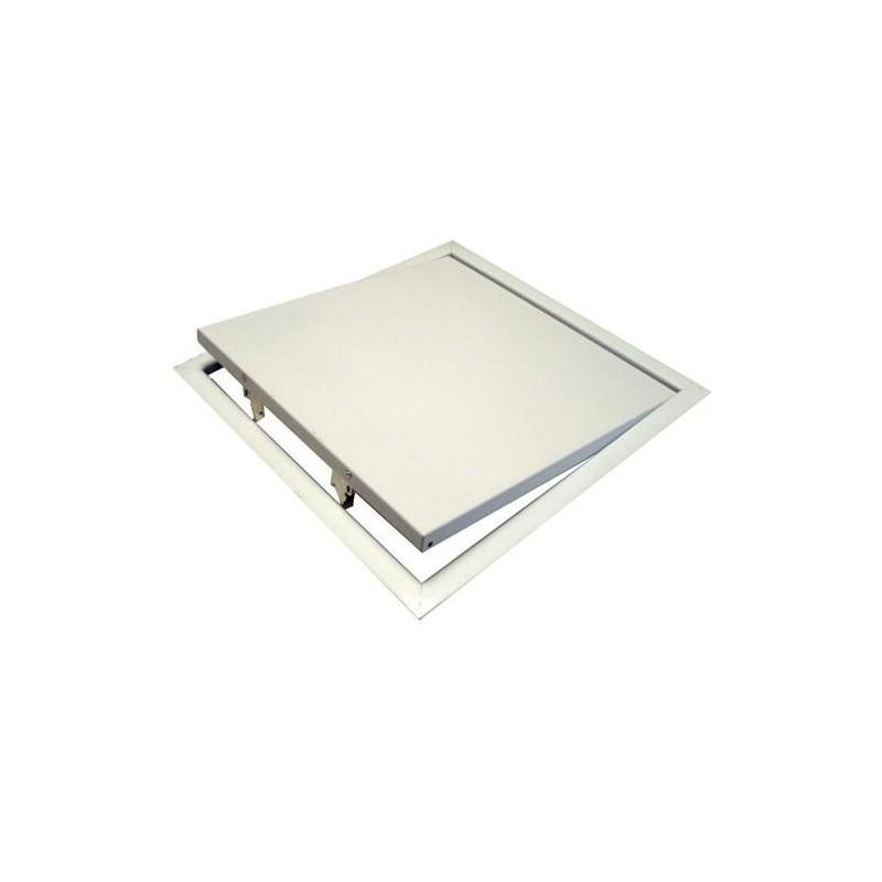 trampilla-de-inspeccion-d-para-pladur-prepintado-blanco-con-push-pull-sistema-x-20-chiusure2-de-apertura